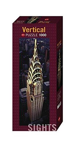 heye-29552-puzzle-verticale-chrysler-building-1000-pezzi