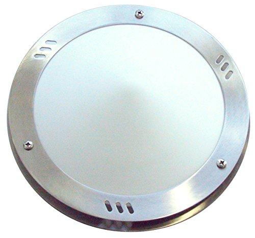 ranex-rx-1020-applique-plafonnier-acier-brosse
