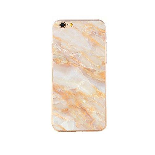 iphone-7-plus-55-funda-pacyerr-suave-tpu-funda-caprichoso-parachoques-funda-case-cover-carcasa-para-