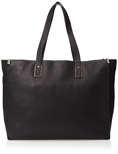 kenneth-cole-new-york-mercer-tote-top-handle-bag-black-one-size