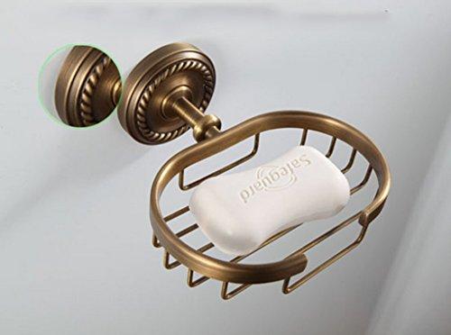 antike-mobel-kupfer-soap-bar-soap-net-kupfer-soap-network-badezimmer-hardware-anhanger