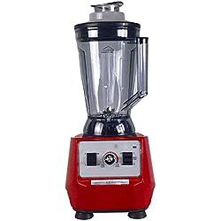 Lxj Rupture Haute Puissance centrifugeuse Machine soja Lait Machine-Multi-Fonctionnelle Cuisine Costa andalousie Occasion Ventes Stade Cadeaux