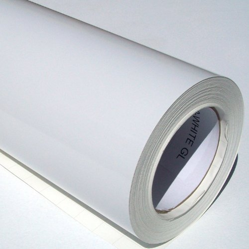 self-adhesive-sticky-back-gloss-white-sign-vinyl-5m-x-61cm-roll-by-metamark