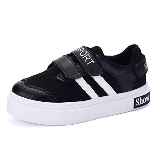 Estate piattaforma traspirante scarpe/Selvaggio sneaker casual A