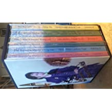 The Key of Enlightenment: The Supreme Master Ching Hai's 1993 World Lecture Tour [Box Set] [Volume 1-6]