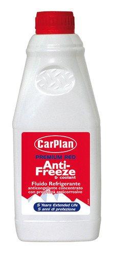 lampa-premium-red-liquido-refrigerante-anticongelante-concentrado-1000-ml