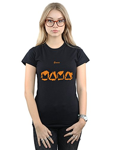 Genesis Mama Women's T-shirt - 3 colours - S to XXL