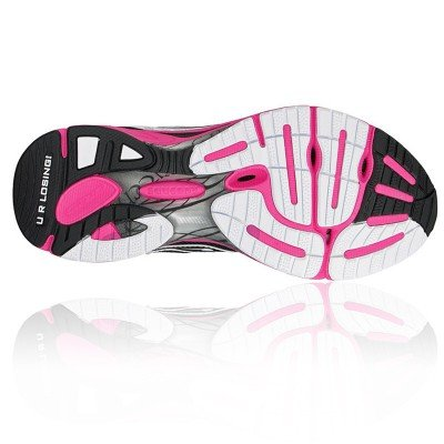 Saucony Lady Fastwitch 5 Racing Shoes