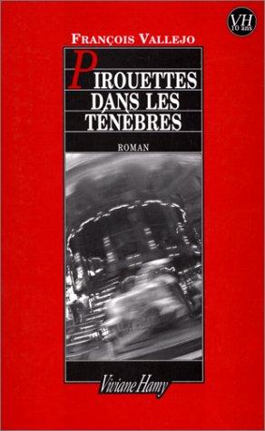 """<a href=""""/node/64504"""">Pirouettes dans les ténèbres</a>"""