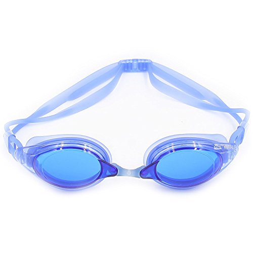 benice-deportes-ballena-cf-1200silicona-antiniebla-proteccin-uv-ajustable-sinttica-nariz-puentes-adu
