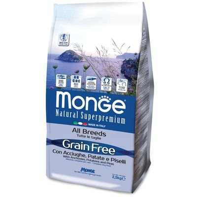 Monge-Grain-free-all-breeds-anatra-e-patate-12-kg