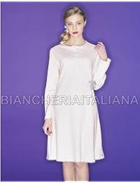 nuovo concetto 197d1 4285f Amazon.it: RAGNO - Pigiami e camicie da notte / Donna ...