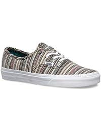 Amazon.es  Vans - 2040896031   Zapatos para mujer   Zapatos  Zapatos ... 824839a7928