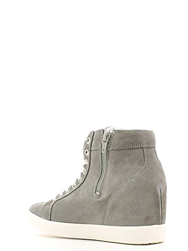 KEYS 5241 Sneakers Donna Grigio