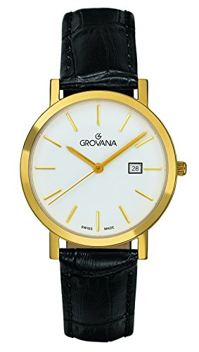 GROVANA Women's Watch 3230.1913