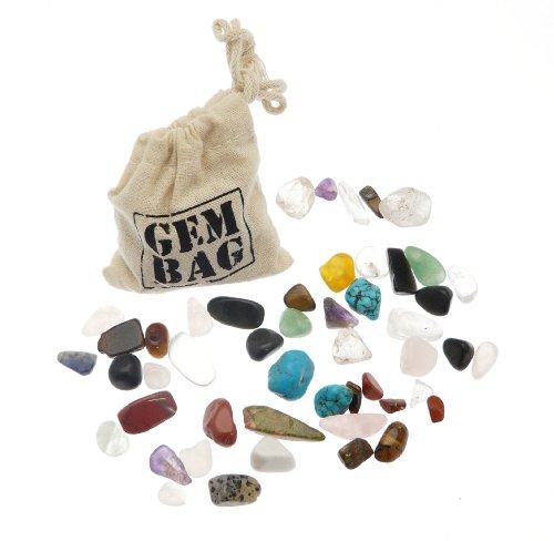 mini-tresor-sac-melange-des-pierres-precieuses