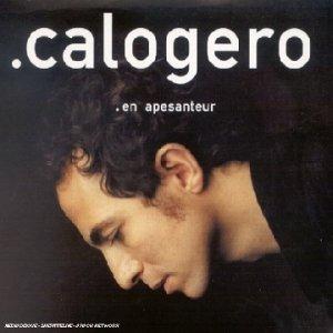 Calogero - En Concert Symphonique