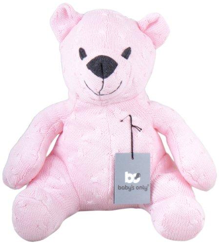 Imagen 1 de Baby's Only 131921 - Producto para decoración de habitación, color rosa [tamaño: 35cm]