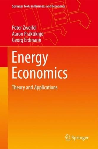 energy-economics-theory-and-applications