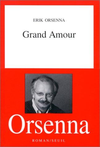 """<a href=""""/node/265"""">Grand amour</a>"""