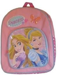 Princesses : Sac à dos
