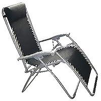 كرسي تسلية للحديقة للتخييم والنزهات والحدائق وفي الهواء الطلق وفي الأماكن المغلقة