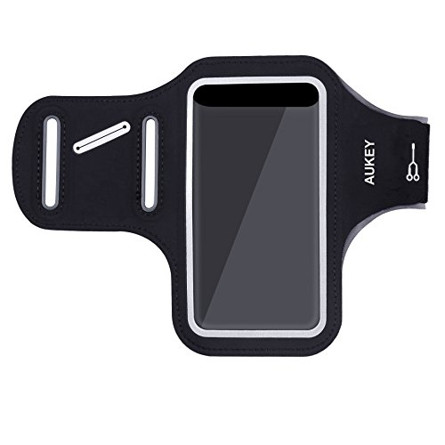aukey-sport-armband-iphone-6-6s-other-less-than-47-inches-smartphone-for-walking-cycling-fitness-wor