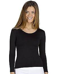 YSABEL MORA - Camiseta Microfibra Mujer