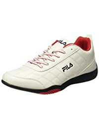 Fila Men's Sterling II Sneakers