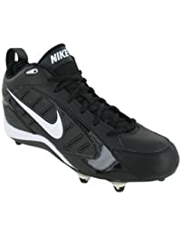 Nike GS M NSW JKT PK CRE - Chaqueta Galatasaray SK para hombre, color blanco, talla M