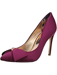 Ted Baker Damen Asellys Pumps