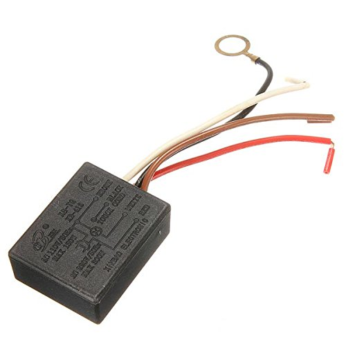 ac-220v-3way-touch-control-sensor-switch-dimmer-lamp-desk-light-parts