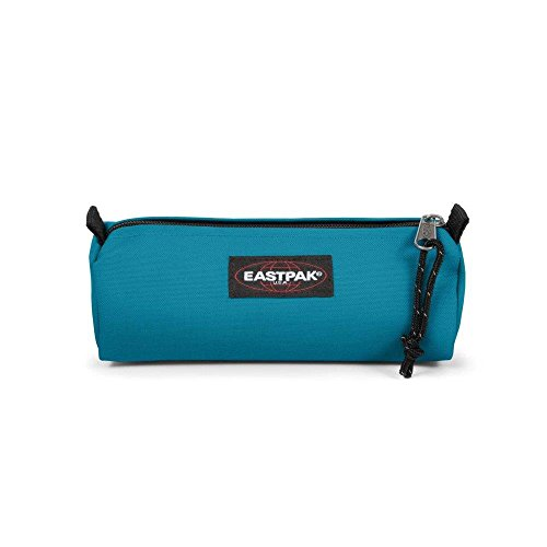 Eastpak Benchmark Single Astuccio, 21 cm