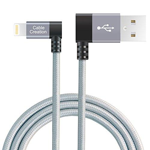 cablecreation-daten-sync-ladekabel-lightning-abgewinkelt-auf-usb-fur-apple-iphone-6s-6-iphone-5-5s-5