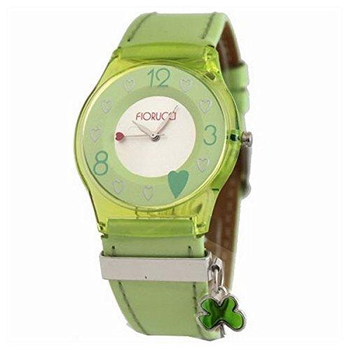 fiorucci-kids-leather-quartz-watch-fr320-2