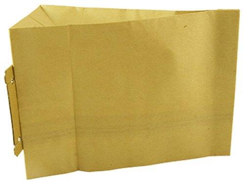 electruepart-vacuum-cleaner-dust-bag-pack-of-5-for-john-lewis-jlvs06