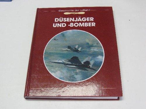 5 Bcher der Serie Die Geschichte der Luftfahrt: Die Luftwaffe + Dsenjger und Bomber + Die R.A.F. im Krieg + Amerika im Luftkrieg + Die Sowjetunion im Luftkrieg