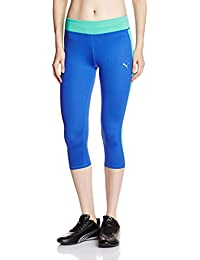 Puma Women's Sports Leggings