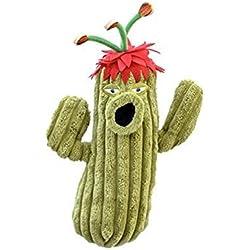 Cactus de peluche Plants vs. Zombies