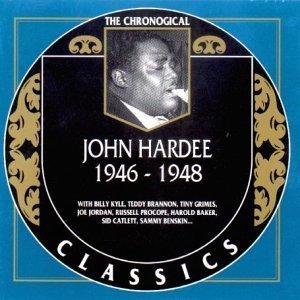 1946-48-by-john-hardee-2013-05-03