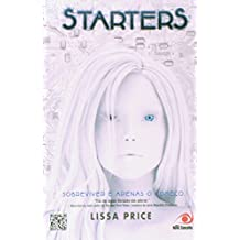 Starters (Em Portuguese do Brasil)