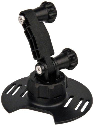ion-board-kit-sistema-di-montaggio-videocamera-su-tavole-da-surf-nero