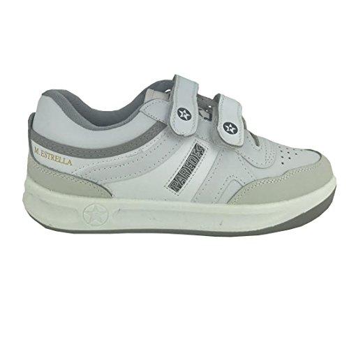 zapatillas-paredes-modelo-estrella-blanco-velcro-44