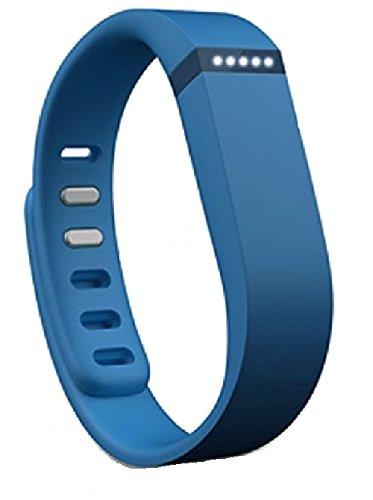 Fitbit-Flex-Bracelet-Dactivit-Mixte-Taille-unique