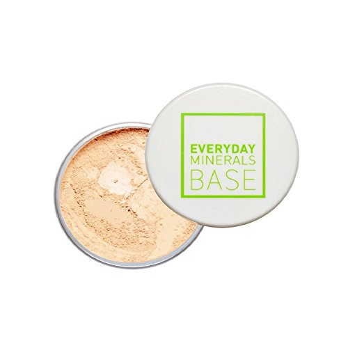 everyday-minerals-matte-base-rosy-almond6c-by-everyday-minerals