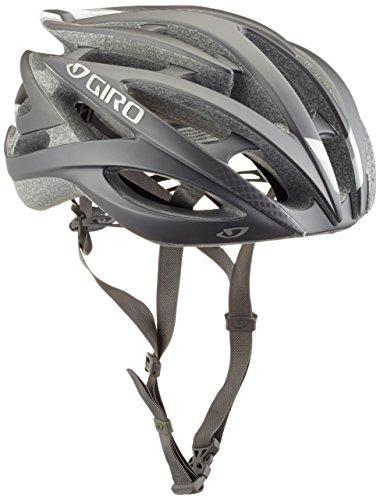 Giro Helm Atmos II, Matt Titan, S, 7054767