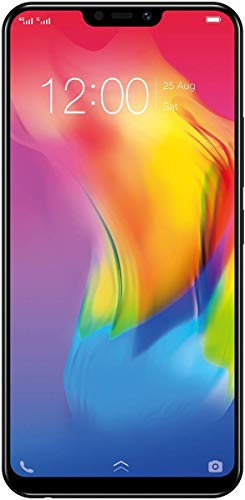 Vivo Y83 Pro (Black, 64GB) with Offers