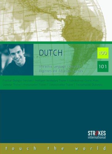 100/101 Combo Pack: Dutch (PC) Test