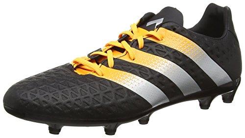 Adidas Ace 16.3 AG - Grün