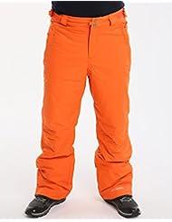 Columbia Bugaboo Ii Pant Pantalon de Ski Homme